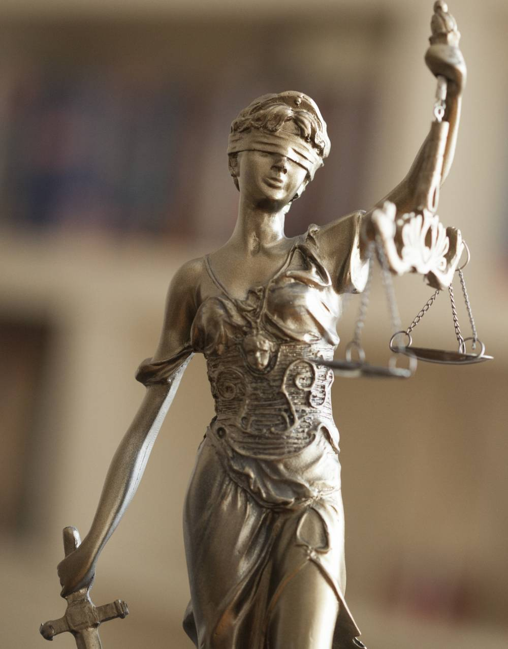 about-reinert-bankruptcy-law-firm-2